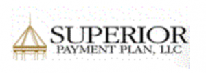 Bank Direct Capital Finance Logo