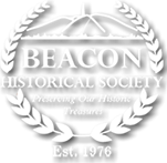 Beacon Historical Society Logo